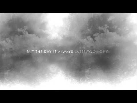 Emeli Sandé | Heaven - (Lyric Video)