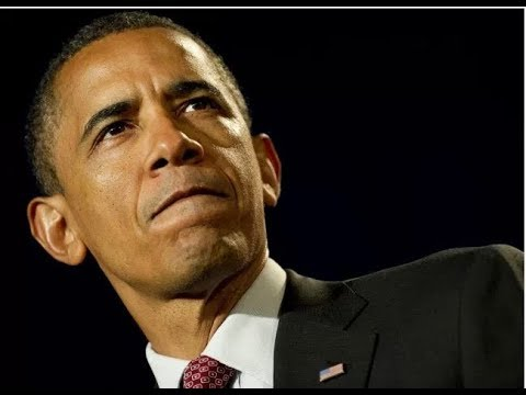 WILL DEEP STATE NOW INDICT OBAMA FOR INTERFERENCE IN EGYPTIAN, BRITISH, ISRAELI & KENYAN ELECTIONS?