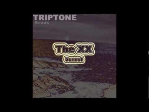 The XX : Sunset (TRIPTONE Remix)
