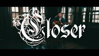 Closer | Lifepoint Worship Cover