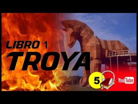 troya-caballo-libro1-5