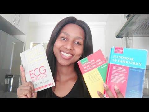 HOW TO STUDY | Doctor Oyama