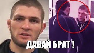 СЛЕДУЮЩИЙ ПОСЛЕ ХАБИБА ЧЕМПИОН ИЗ РОССИИ! ПРЕЗИДЕНТ UFC И КОВИНГТОН