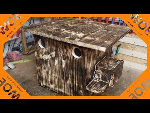 du-willst-dir-ein-hummelhaus-bauen?-so-gehts-|-woe