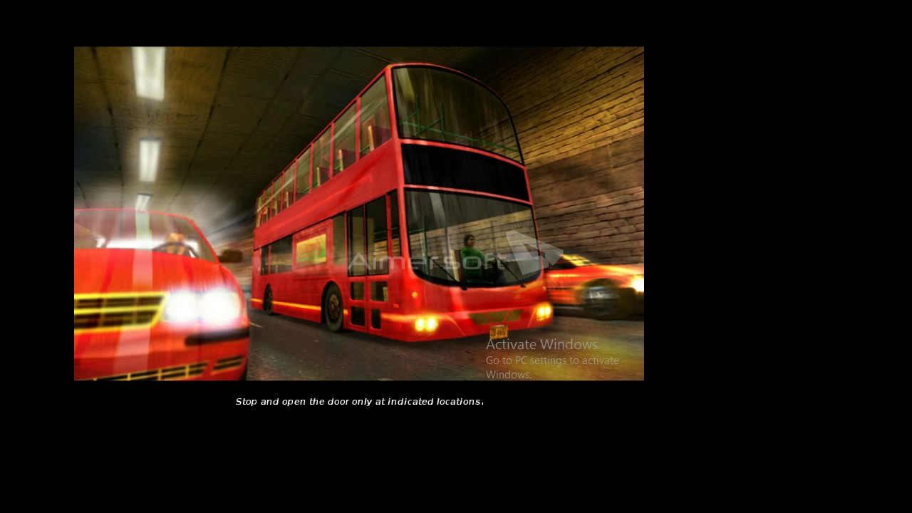 omsi bus simulator serial key and customer