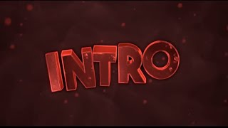 Download Video Intro no text MP3 3GP MP4