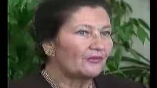 Témoignage : Simone Veil, déportée à Birkenau, Bobrek et Bergen-Belsen