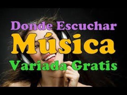 Mix MUSICA VARIADA,DE TODO UN POCO 2018-Bailables Vol 12