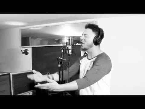 Big Sean - One Man Can Change The World (Cover)