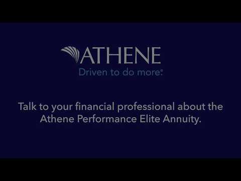 Performance Elite – Accumulation And Liquidity