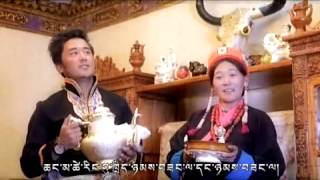 Ladakhi Songs