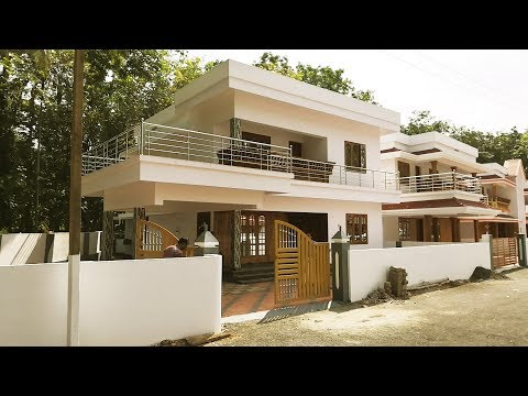 house-for-sale,64-lakh-only-land-with-2279-sqft-4bhk-#houseforsale