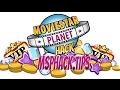 MSP CHEATS | Free Starcoins & Diamonds