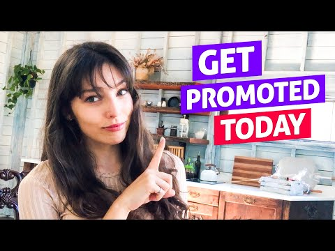 How Promotions In Software Engineering Work | Life Of Luba