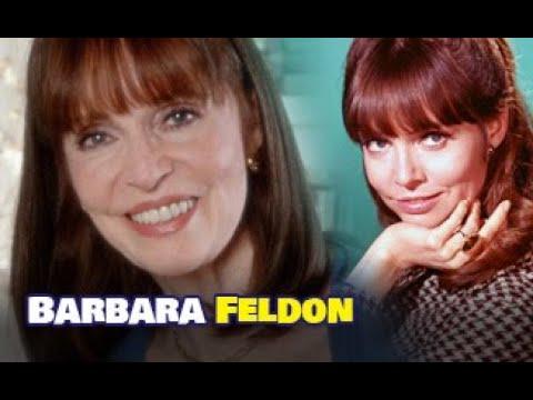 Download Barbara Feldon USA Interview