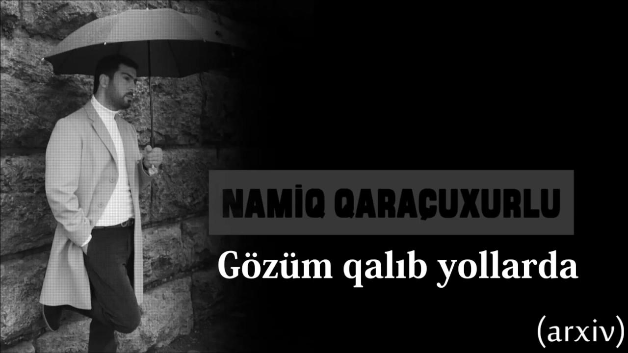 Samir Qadir & Nurlan Təhməzli - Əsən yellər (Official Music Video Clip HD)