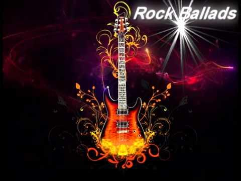 рок баллады слушать онлайн 80-90