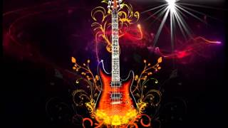 The Best Rock Ballads (NON-STOP mix)