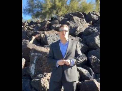 Law firm commercial - Arizona zoning and land use cases!