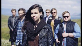 Of Monsters and Men - Winter Sound