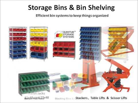we-are-your-industrial-shelving-&-equipment-suppliers!