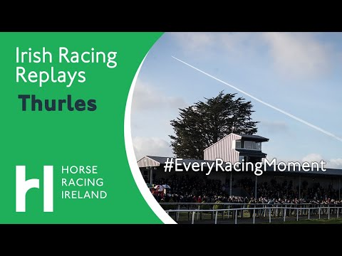 Thurles Highlights 19th of November 2020