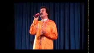 Issara Widiyata Duwa Pana - Samma Gee Samadhi (Edward Jayakody )