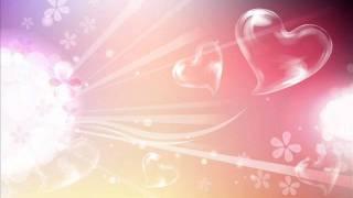 Shole - Mrzim Sto Volim Te (Full Song)