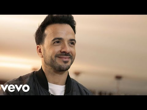Luis Fonsi - Amor Prohibido (Official Video) 2018 Estreno