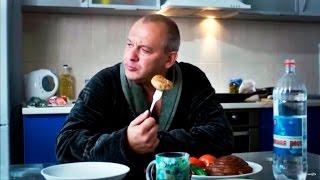 Личная жизнь следователя Савельева. 1 серия