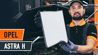 How to replace Brake caliper on TOYOTA RAV 4 III (ACA3_, ACE_, ALA3_, GSA3_, ZSA3_) - video tutorial