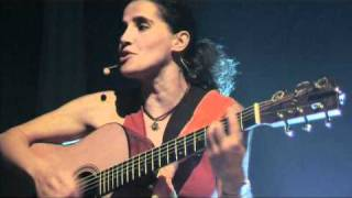 Marianne Aya Omac - Hommes Femmes