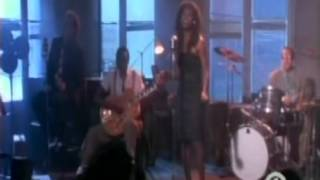 Brenda Russell - Piano In The Dark (Keep On Playin