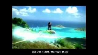 Турагентство Best tour реклама(, 2012-06-10T16:37:18.000Z)