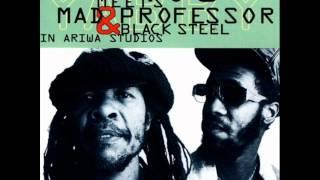 yabby you & mad professor - winds of dub.wmv