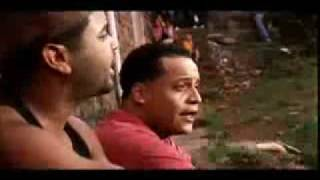 Zion Feat. Eddie Dee - Amor De pobre
