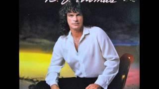 B.J. Thomas - My Elusive Dreams