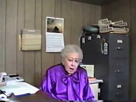 Storytellers - Jane Herron - New Cumberland, WV  26047