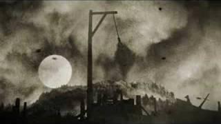 ASP - Zaubererbruder/ Krabat - Trailer
