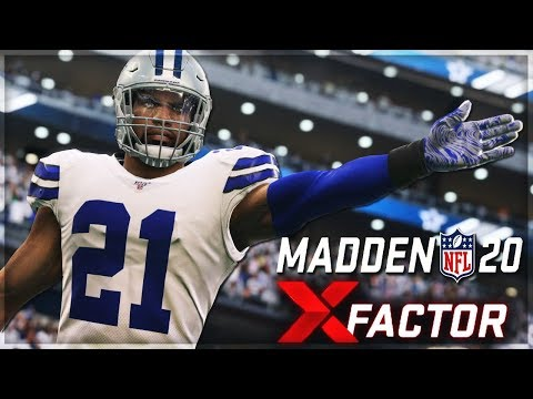 every-running-back-x-factor-ability-in-madden-20-|-they-added-a-c4-special-ability!!