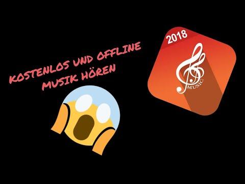 kostenlos-und-offline-musik-hören|tutorial,tricks-and-more...