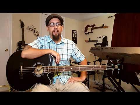 Trading My Sorrows Ukulele Chords By Darrell Evan Worship Chords