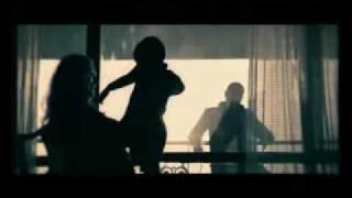 Melle Melle Song - Sagar Alias Jacky
