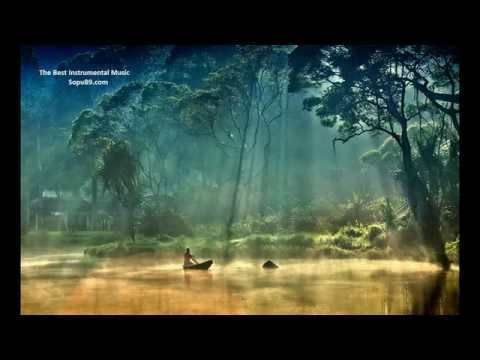 The best Chinese instrumental music 7
