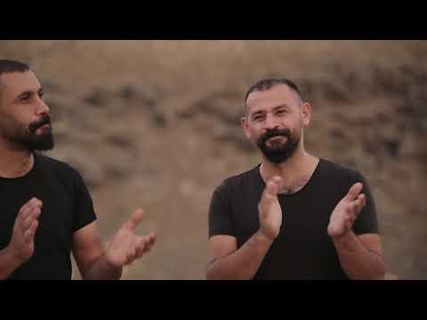 KOMA CIWAN - CEMÎLE [Official Music] #TikTok indir