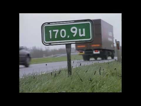 Blik op de Weg OFFICIAL - Aflevering 005 (S01E05)