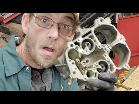 Download lets chat Q&A. rebuilding my carburetor for my 454 motor