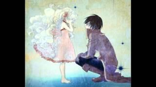 Nightcore - Lullaby (divorce song)