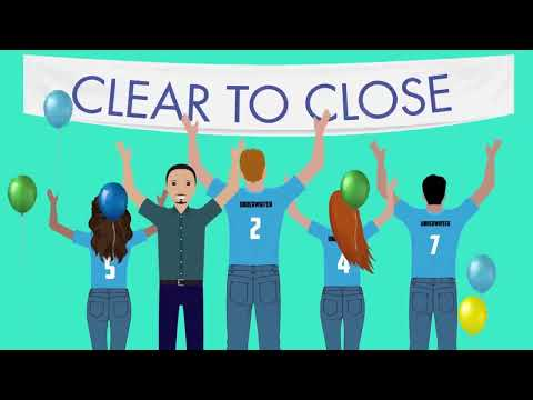 your-mortgage-clear-to-close-ctc