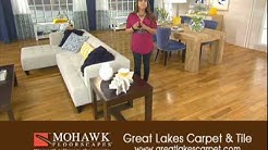 Great Lakes Carpet of The Villages FL 1.mov